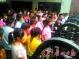 Qiangqun Shoe Factory Workers Strike in Nanhai, Foshan, Guangdong